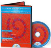 heilungsmusik Bioelemente s